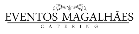 Eventos Magalhães - Catering de Casamentos, Batismos e Eventos Sociais